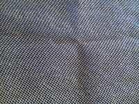 Polyester Crezy Net & Diamond Hard Net Fabric