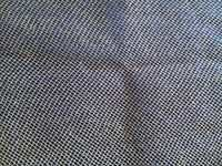polyester crezy net & diamond hard net fabric