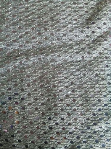 Ganji Net & Filter Net Fabric