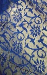 sofa bags curtains jacqaurd net fabric