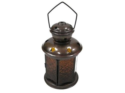 Candle Lantern 9