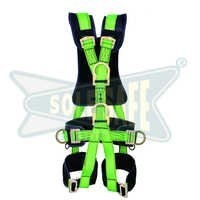 KARAM Safety Harness - Rhino Series