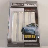 Door Guard-Black Label