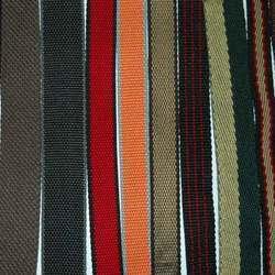 Polyester Niwar Tape