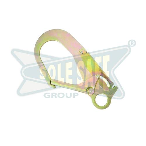 KARAM Steel Scaffold Hook