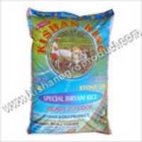 Kishan King Gobindibhog 25 kg Rice