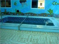 Readymade Swimming Pools Manufacturer in Faridabad ...
