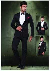 Men Tuxedo Suits