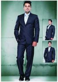 Men Office Suits