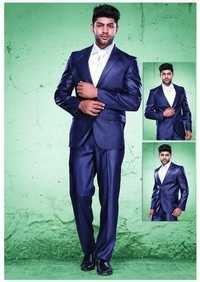 Corporate Men Suits