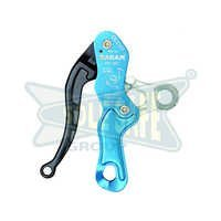 KARAM Grip Descender
