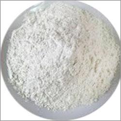 Dried Ferrous Sulphate I.P/B.P/U.S.P