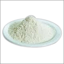 Dried Ferrous Sulphate (Technical)