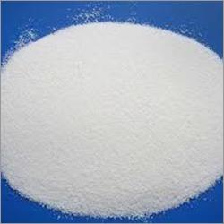 Zinc Sulphate Hepta IP/BP