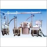 Powder Handling & Dosing Equipment