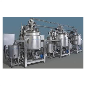 Small Bakery Equipment - Manufacturers & Suppliers, Dealers