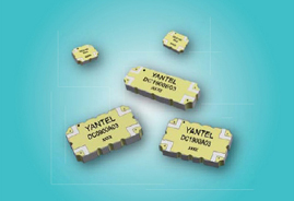 SMD Directional Coupler