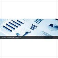 Market Quantitative Research Services