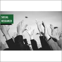 Social Research Services
