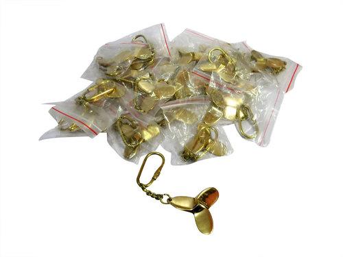 Key Chain Propeller Set Of 25