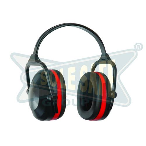 KARAM Ear Muff Foldable