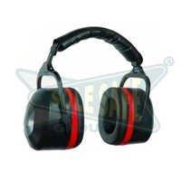 KARAM High DB Ear Muff foldable