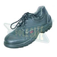 KARAM Workman Safety Shoes
