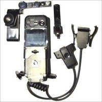Police Evidence Camera