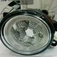 Projector Fog Light