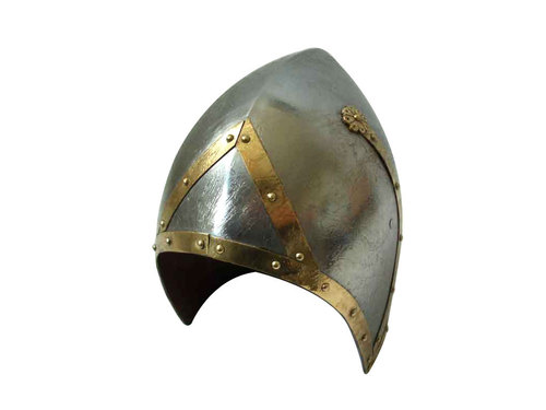 Celtic Armor HelmetC
