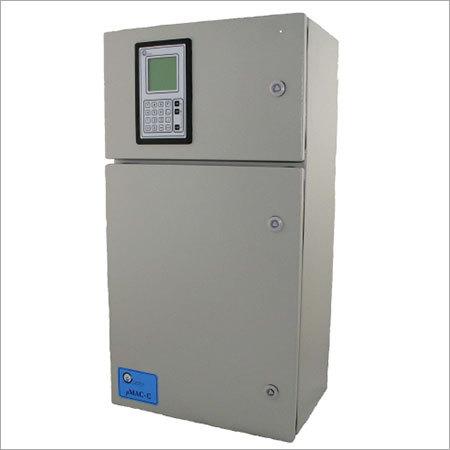 Industrial Ozone Generator System