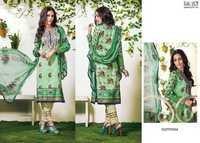 Karachi Long Printed Collection