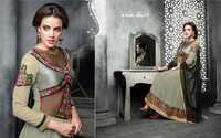 Mesmerizing Salwar Suits