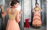 Indian Women Wear