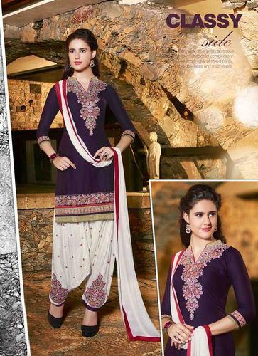 Exclusive Indian Dresses
