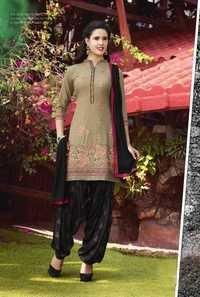 Buy Indian Wear