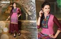 Latest Indian Dresses