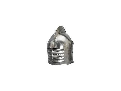 Armor Helmet German Maximilian