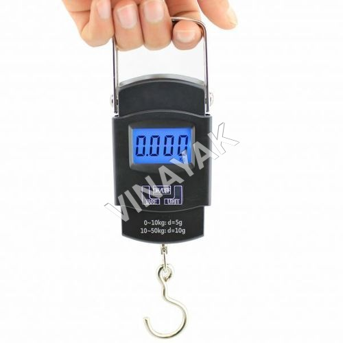 Hanging Weighing Machine