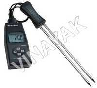 Digital Grain Moisture Meter‎