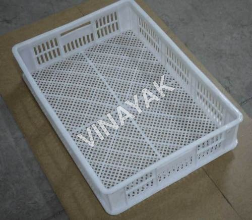 Poultry Hatching Tray