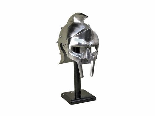 Armour Helmet Gladiator Maximus