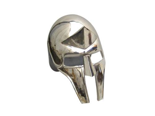 Armour Helmet Gladiator