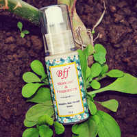 Sensitive Skin Therapy Serum