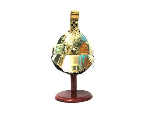 Armour Medieval Helmet