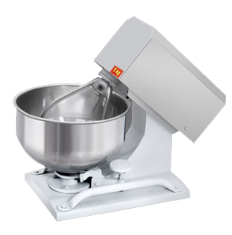 Dough Kneading Machine (Medium)