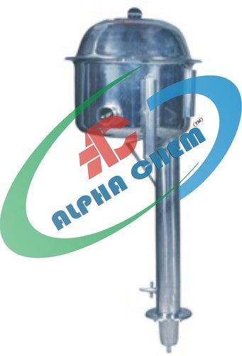 Water Distillation Equipments