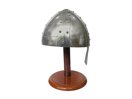 Norman Armor Helmet