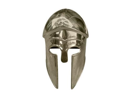 Armor Helmet Corinthian