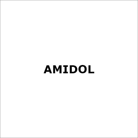 AMIDOL